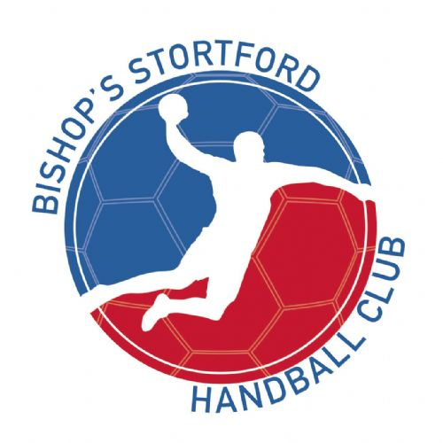 Bishops Stortford Handball Club